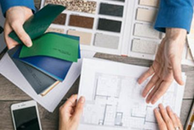 Pro Tips For A Stress Free Home Build or Reno