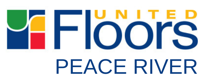 United Floors Peace River – BBQ | Grill |  Peace River, AB T8S 1M6, Canada -